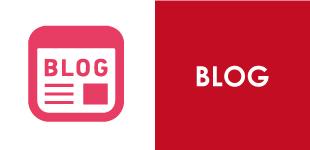 かわの義博ブログイメージ