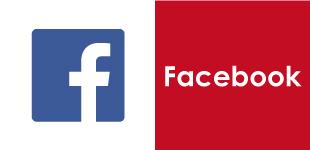 6pr_facebook_L1