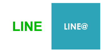 LINE@イメージ
